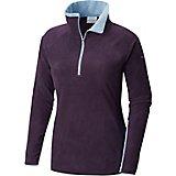 181aea9798f1 Fitnessmode Damenmode Ladies Plain Long Sleeve Zip Up Fleece Hoodie  Sweatshirt Women Plus Size Jacket