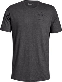 Under Armour Men's Freedom Live T-shirt