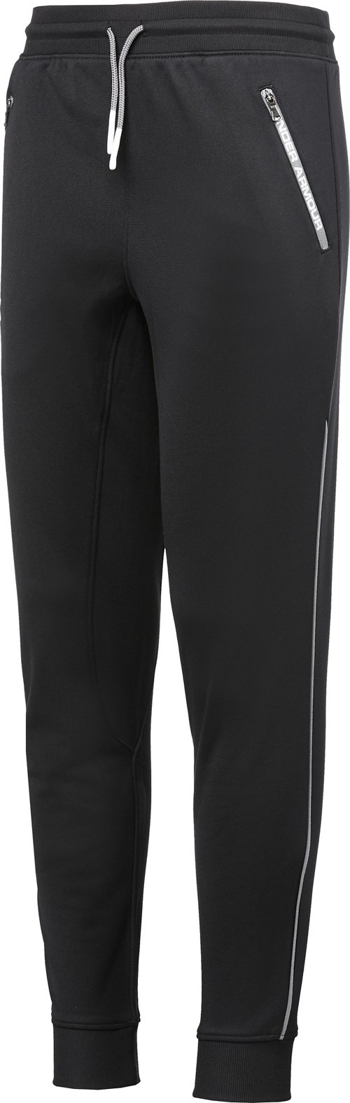 Under Armour Boys' Pennant Tapered Pants by Under Armour