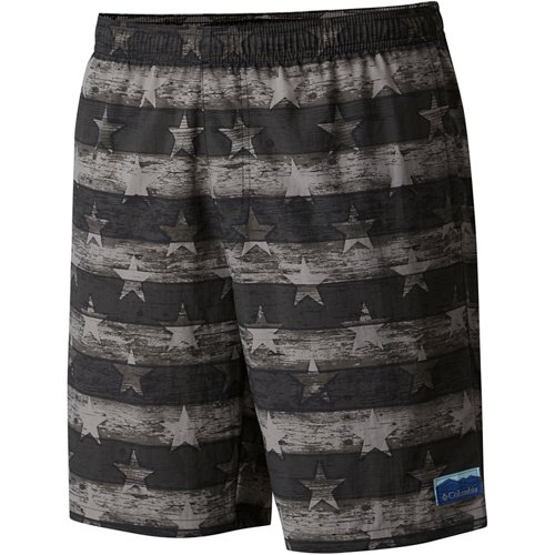 Columbia Sportswear Men's Big Dippers Water Shorts