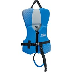 Infants' Neoprene Life Vest