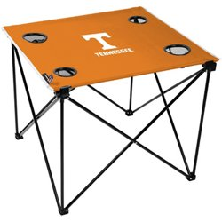 University of Tennessee Deluxe Tailgate Table