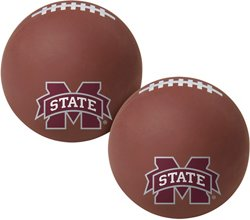 Rawlings Mississippi State University Big Fly High Bounce Ball