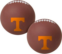 Rawlings University of Tennessee Big Fly High Bounce Ball