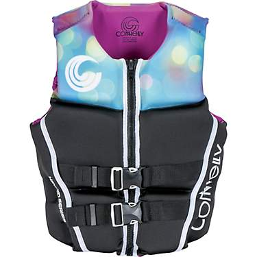Connelly Water Sports Deals | Academy