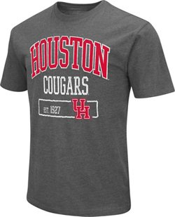 Colosseum Athletics Houston Cougars