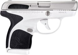 Taurus Spectrum .380 ACP Semiautomatic Pistol
