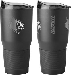 University of Louisville 30 Oz Ultra Tumbler