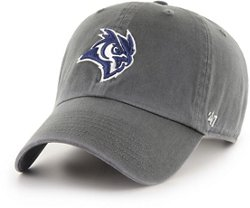 '47 Rice University Clean Up Cap