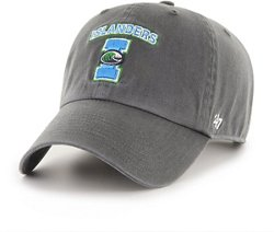 '47 Texas A&M University at Corpus Christi Clean Up Cap