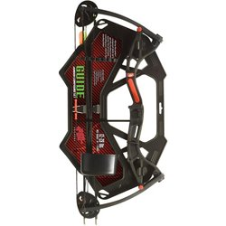 Youth Heritage Series Guide Compound Bow