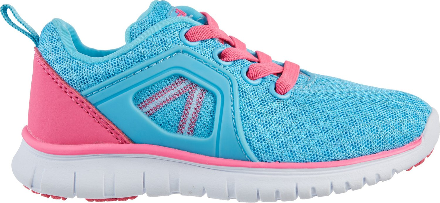 f519f99021989f Display product reviews for BCG Toddler Girls  Endless Running Shoes