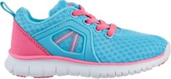 BCG Toddler Girls' Endless Running Shoes