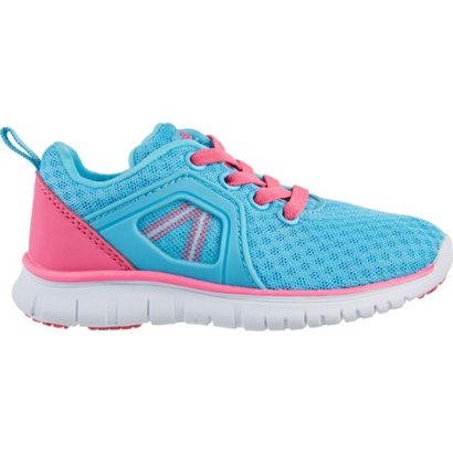 3b6453fe477 BCG Toddler Girls  Endless Running Shoes