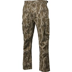 Men's All-Season Camo Pants