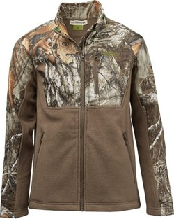 Magellan Outdoors Boys' Boone Jacket