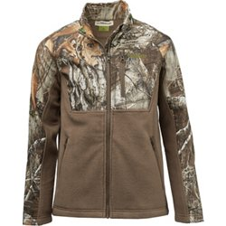 Boys' Boone Jacket