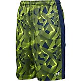 BCG Boys' Athletic Printed Turbo Shorts