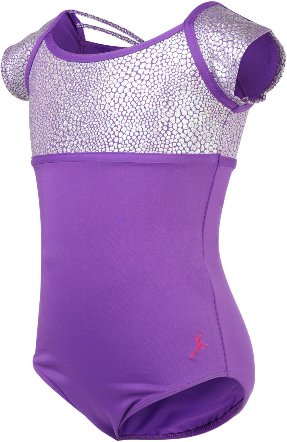 27030cebe58d Girls Leotards