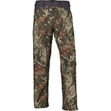 Browning Men's Broadhead Camo Pants