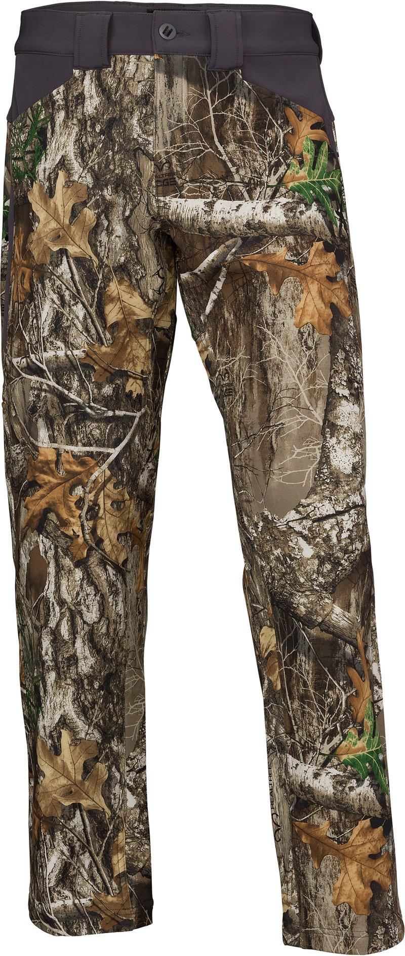 Browning Men's Broadhead Camo Pants - Camo Clothing, Adult Insulated Camo at Academy Sports thumbnail