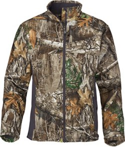 Browning Men's Broadhead Camo Jacket