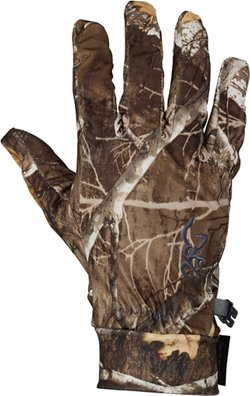 Men's Hell's Canyon Speed Riser FM Hunting Gloves