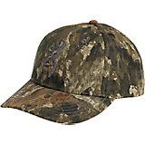 Browning Men's Blood Trail Cap