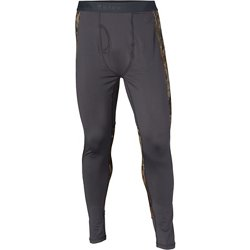 Men's Hell's Canyon Speed Riser FM Base Layer Bottoms