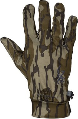 Browning Men's Hell's Canyon Speed Riser FM Hunting Gloves