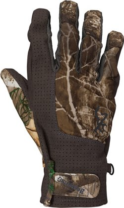 Browning Men's Hell's Canyon Speed Javelin FM Hunting Gloves