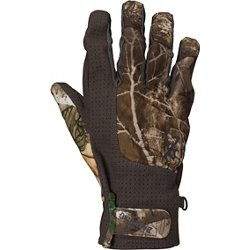 Men's Hell's Canyon Speed Javelin FM Hunting Gloves