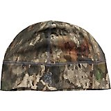 Browning Men's Hell's Canyon Speed Riser FM Beanie