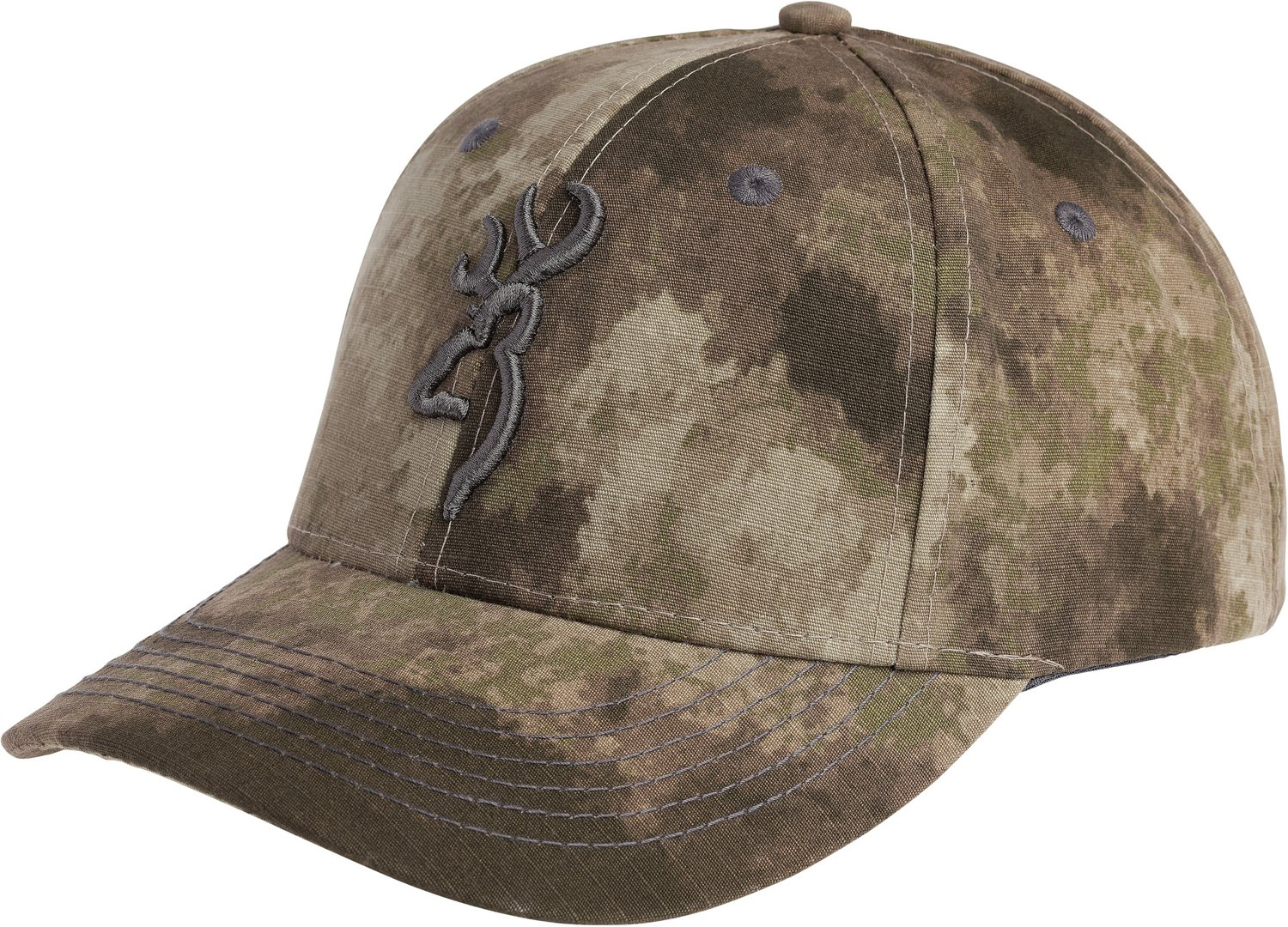 d3d995da0425 Display product reviews for Browning Men s Blood Trail Cap