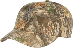 Men's Blood Trail Cap