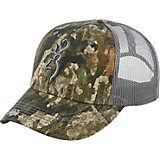 Browning Men's Blood Trail Mesh Cap