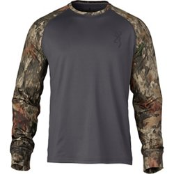 Men's Hell's Canyon Speed Riser-FM Shirt