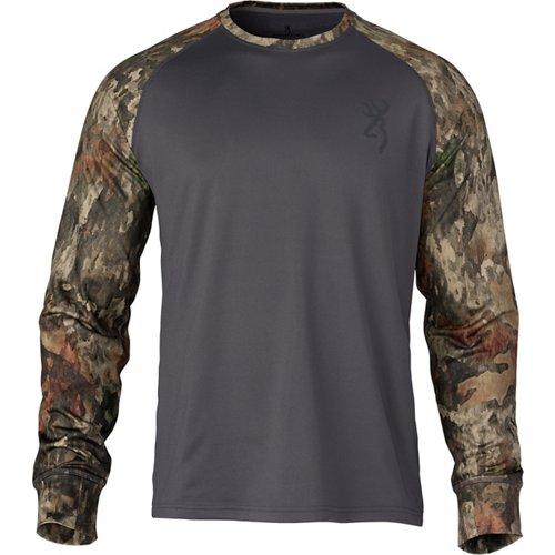 11b654bc Men's Shirts | Academy