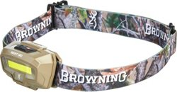 Browning Night Gig LED Headlamp