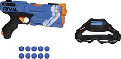 NERF Rival Kronos XVIII-500 Battle Set