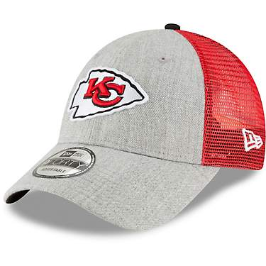 d088f1a7 Kansas City Chiefs Headwear | Academy