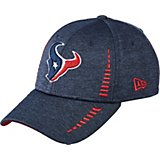 90357088d11 Men s Houston Texans 9FORTY Speed Adjustable Cap Quick View. New Era