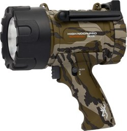 Browning High Noon Pro LED Spotlight
