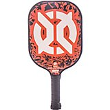 Onix Maverick Pickleball Paddle