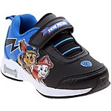 PAW Patrol Toddler Boys' Light Up Shoes