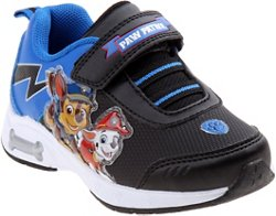 Toddler Boys' Light Up Shoes