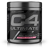 Cellucor C4 Ultimate Preworkout Dietary Supplement