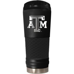Texas A&M University Stealth Draft 24 oz Beverage Cup