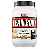 Lean Body® Hi-Protein Meal Replacement Shake