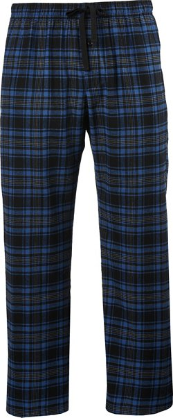 Magellan Outdoors Men's Flannel Lounge Pant